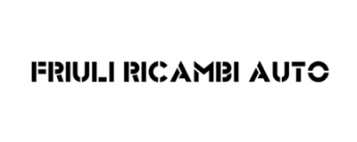friuli-ricambi-logo