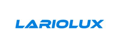 lariolux-logo