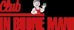 logo-club-250